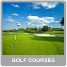 Golf Courses