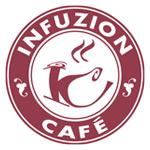 Infuzion Cafe